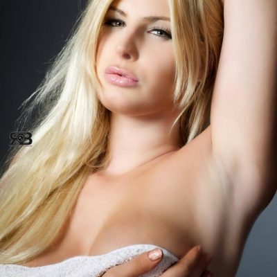 Mandy B2B